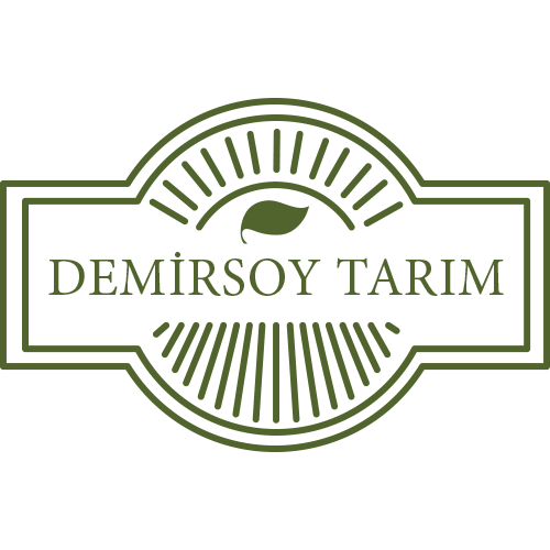 Demirsoy Agriculture