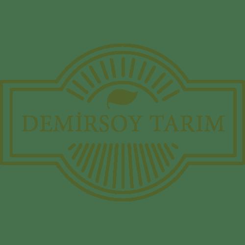 Demirsoy Tarım